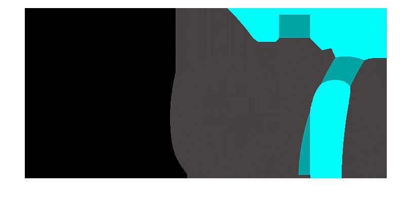 Agencia de Contenidos Digitales