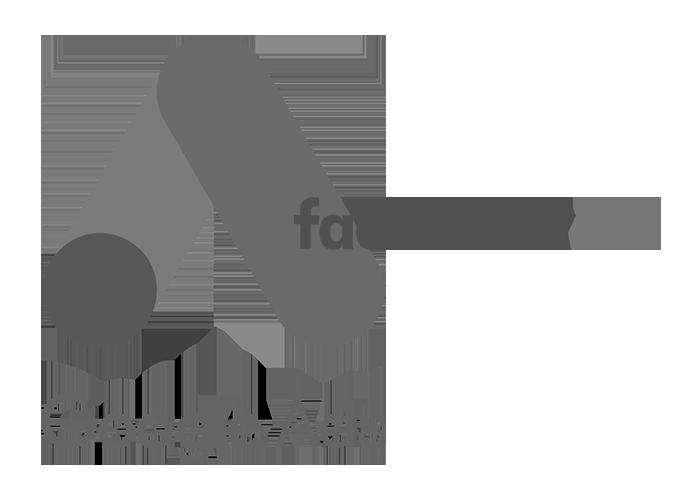 Campañas en redes sociales: FacebookAds, GoogleAds