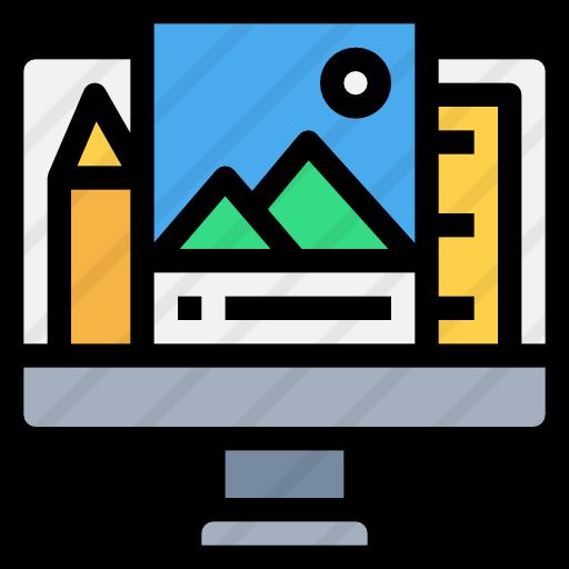 Diseño de páginas web para emprendedores