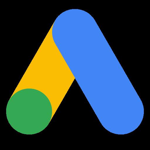 Google Ads, diseño de campañas