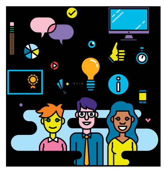 Lead Management: Administración y gestión de clientes